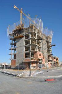Inversiones y promociones inmobiliarias MAR Real Estate Huelva