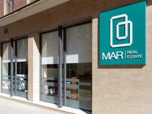 Inmobiliaria en Huelva Contacto