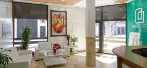 MAR Real Estate Huelva