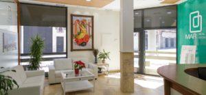 Inmobiliaria en Huelva