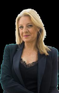 Anabel Cárdenas Cano MAR Real Estate Huelva-min