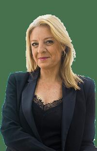 Anabel Cárdenas Cano