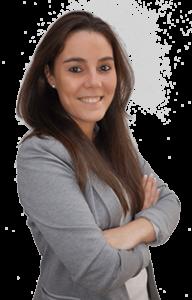 Cristina Parra Sánchez MAR Real Estate Huelva