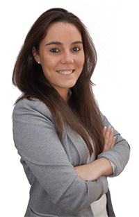 Cristina Parra Sánchez