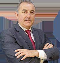 Antonio Olaya Ponzone