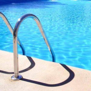 piscina el mirador del ensanche