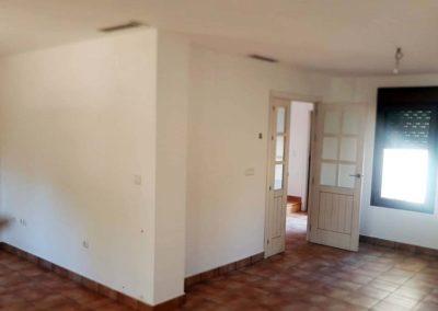 vivienda adosada punta umbría (2)