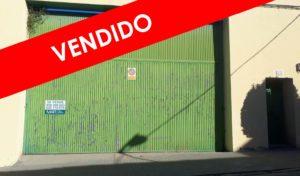 solar urbano bonares VENDIDO